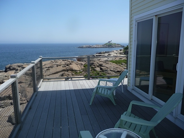 10 Nubble Point 2.jpg