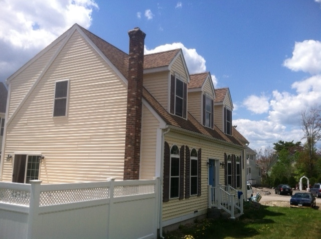 32 Fort Hill Avenue, Ext.jpg