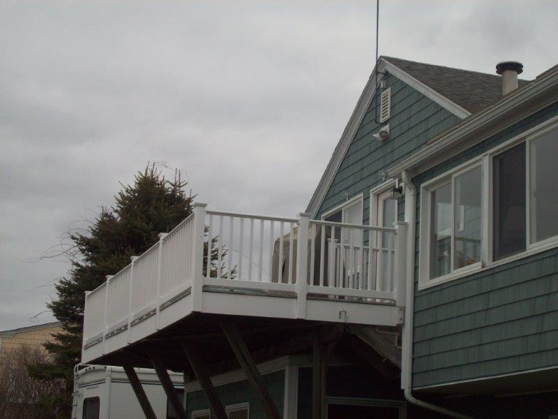 11 Dover Bluff 2.jpg