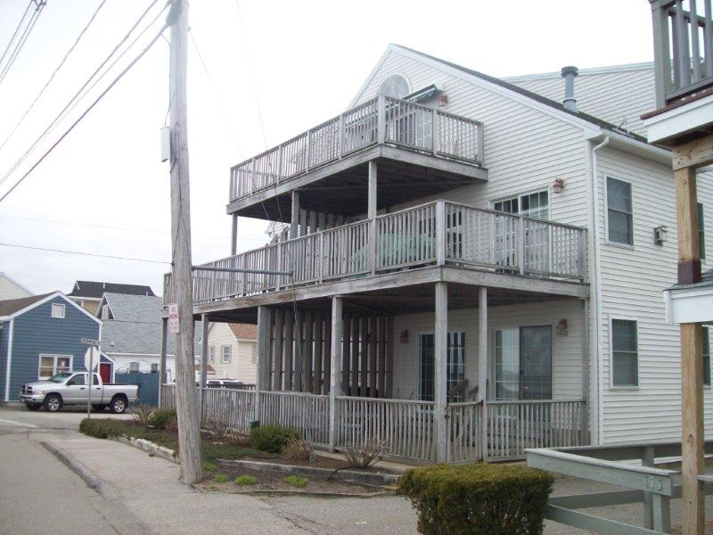 177A Long Beach Avenue.jpg