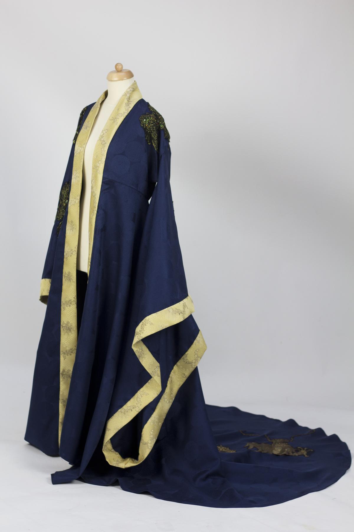 Kimono2.jpg