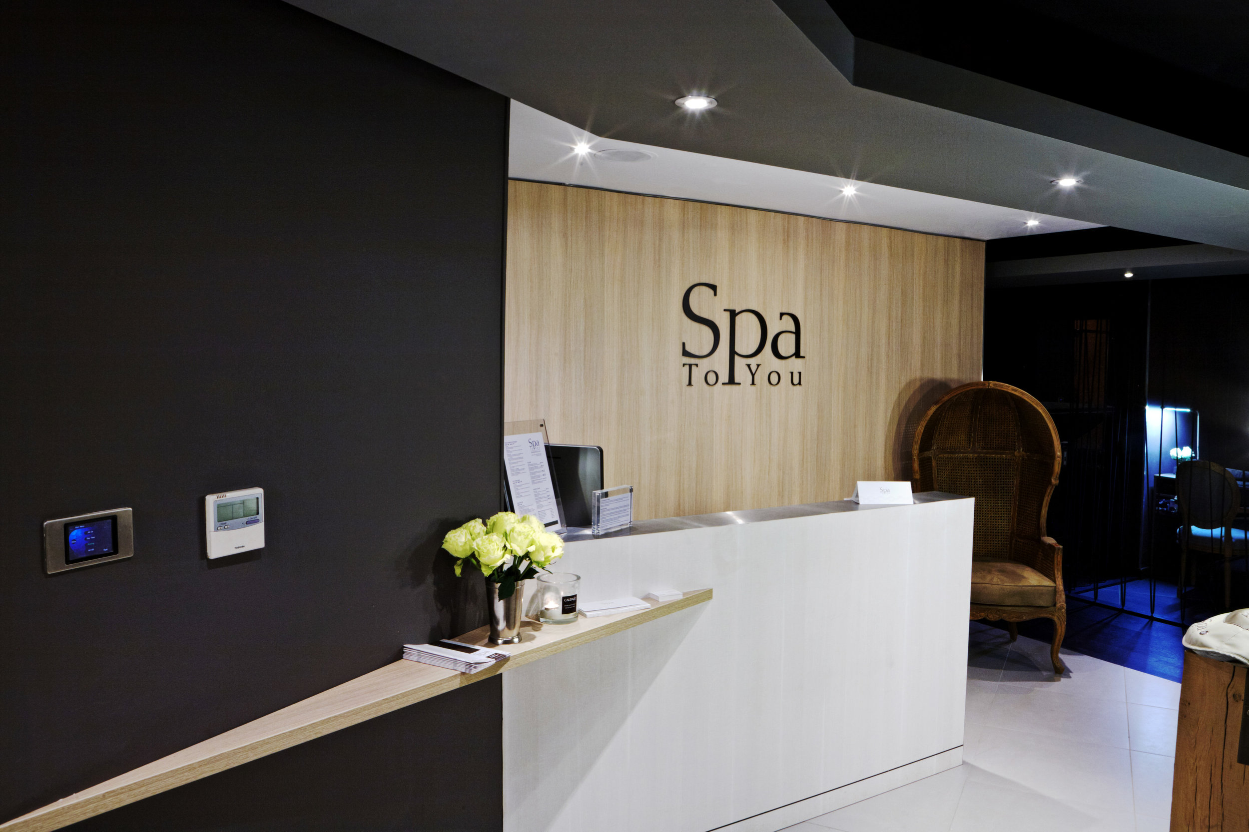 SPA-TO-YOU-HILTON_59.jpg