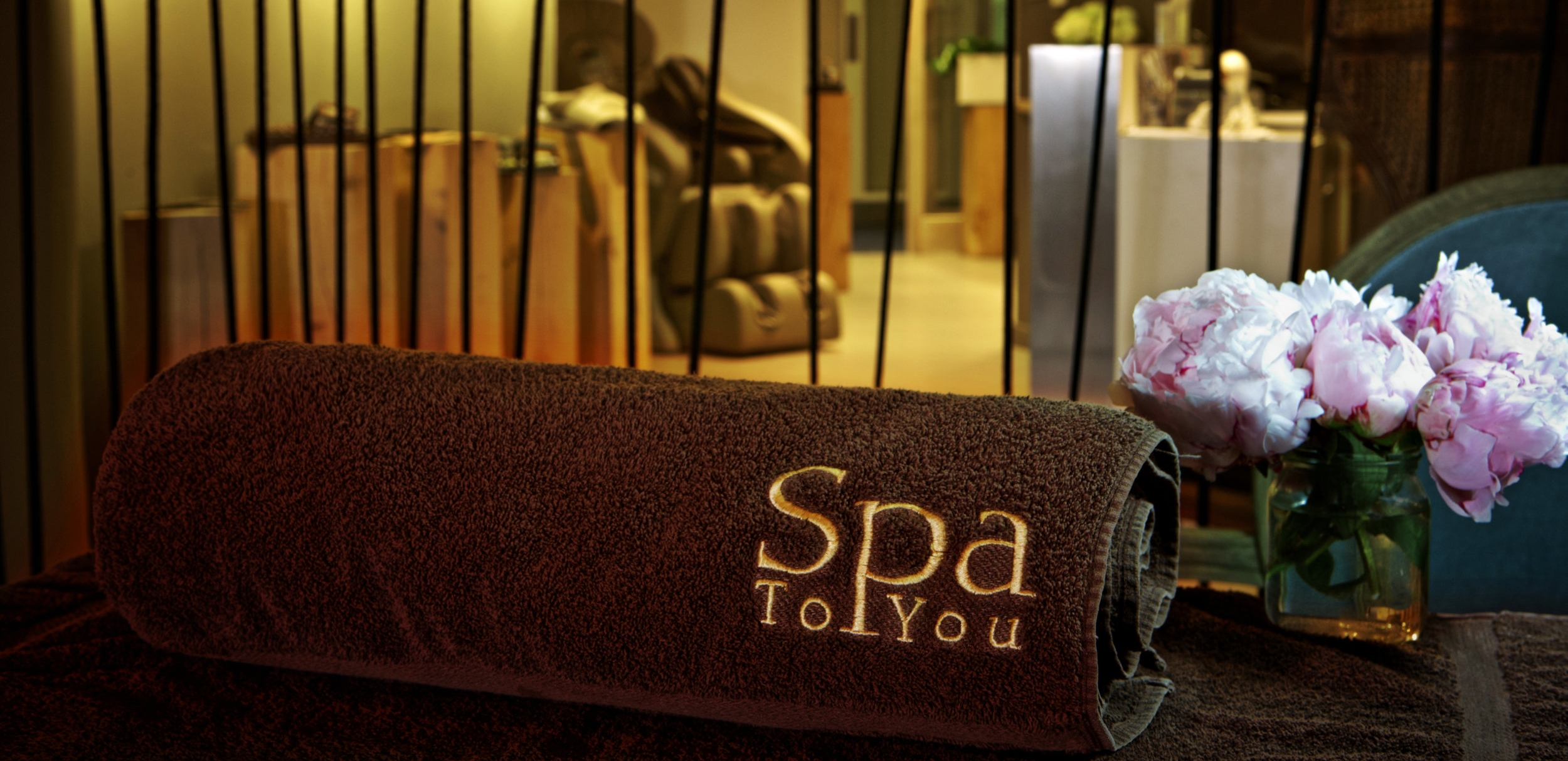 SPA-TO-YOU-HILTON_194.jpg