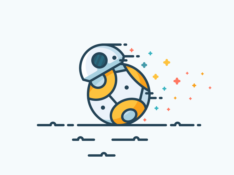 bb8.png
