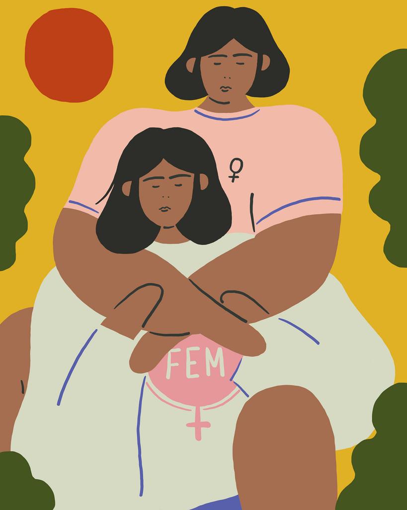 Illustration-for-FEM-Project-Karl-Joel-Lrsn.jpg