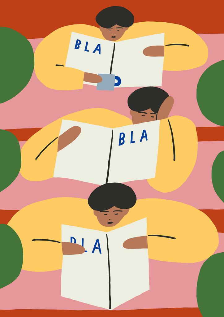 Bla-Bla-Bla-for-Masterverk-Karl-Joel-Lrsn.jpg