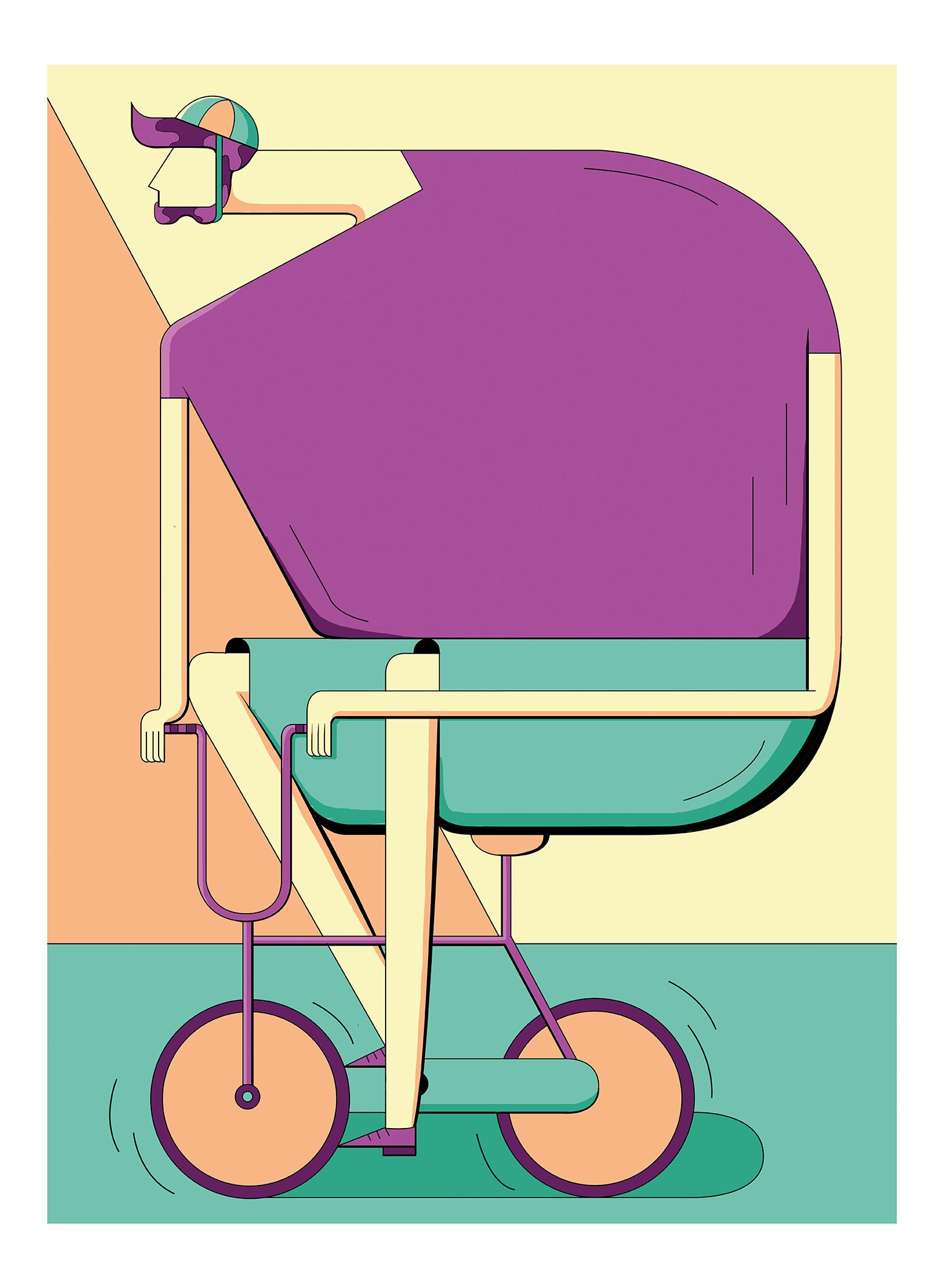 bikeboy72.jpg