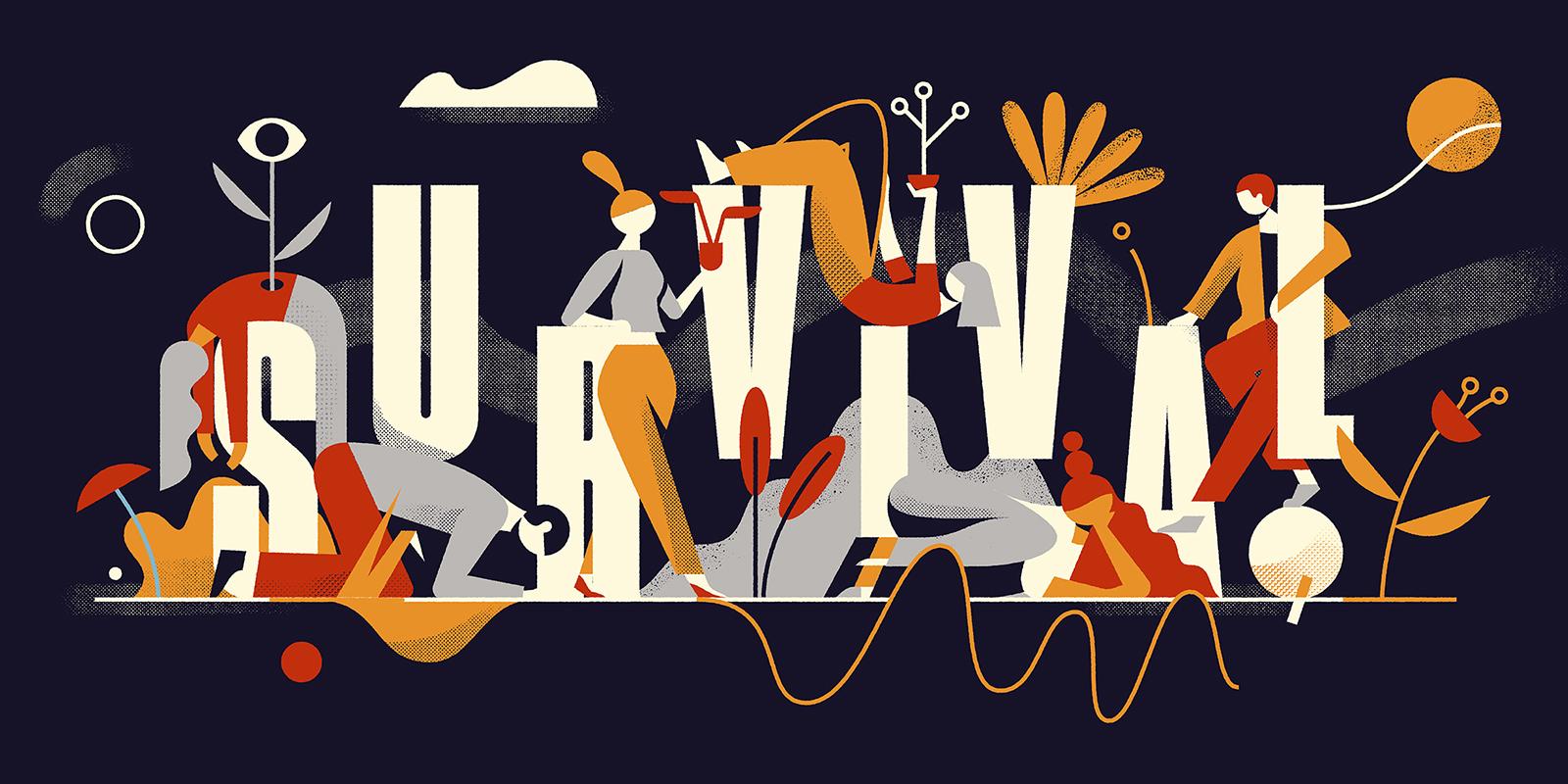 survival-creativemornings-timokuilder-1600.jpg
