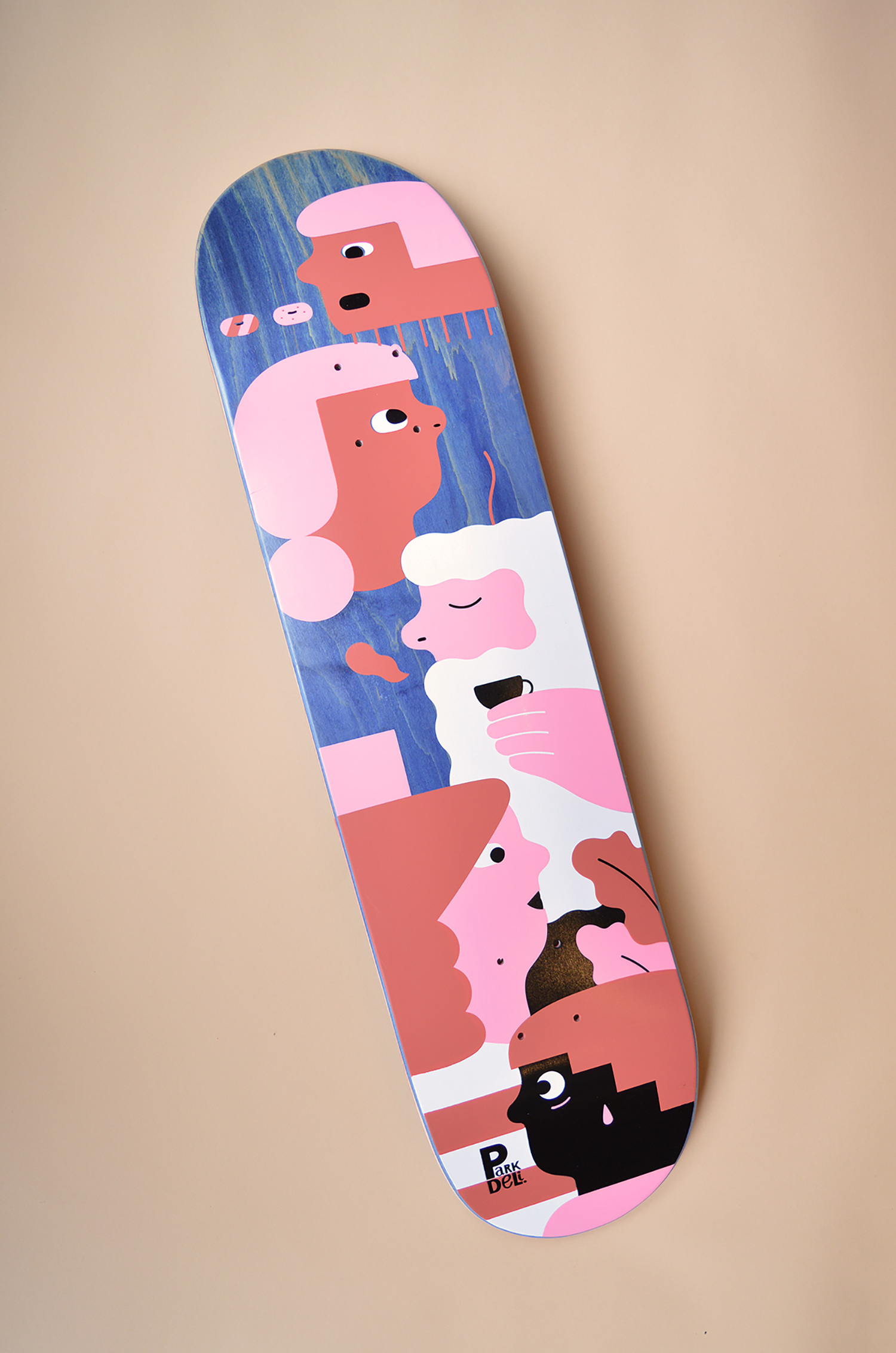 Skateboard1_1500.jpg