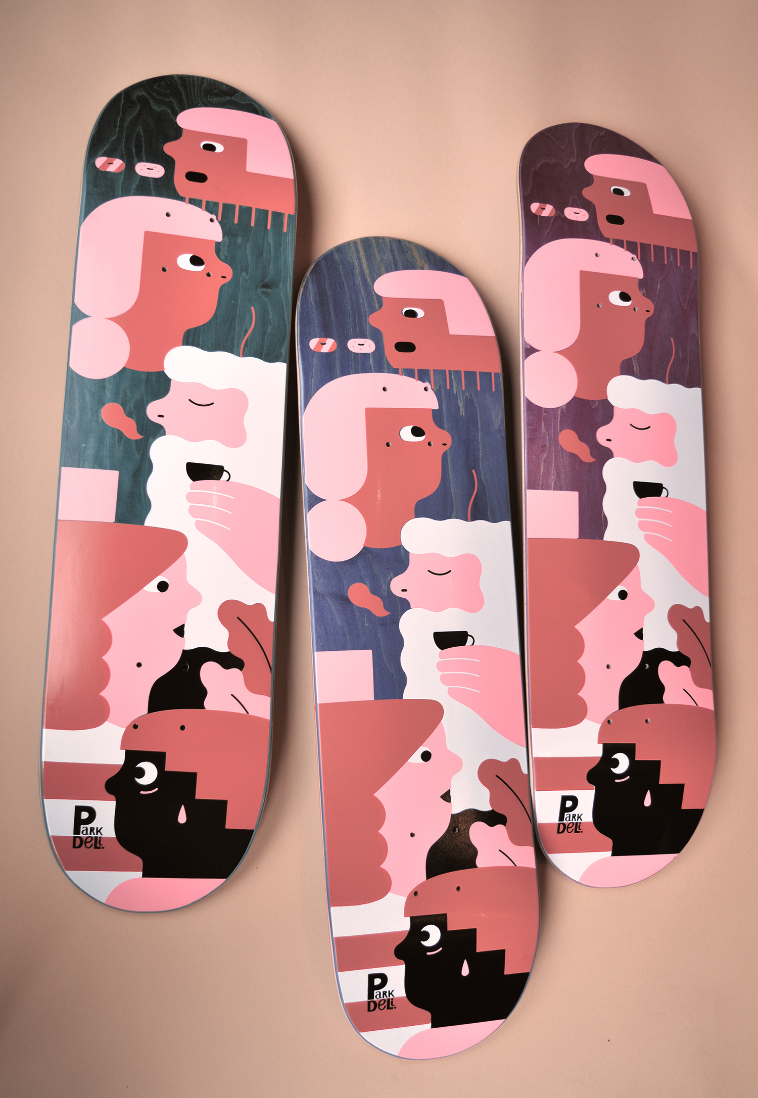 Skateboard2_1500.jpg
