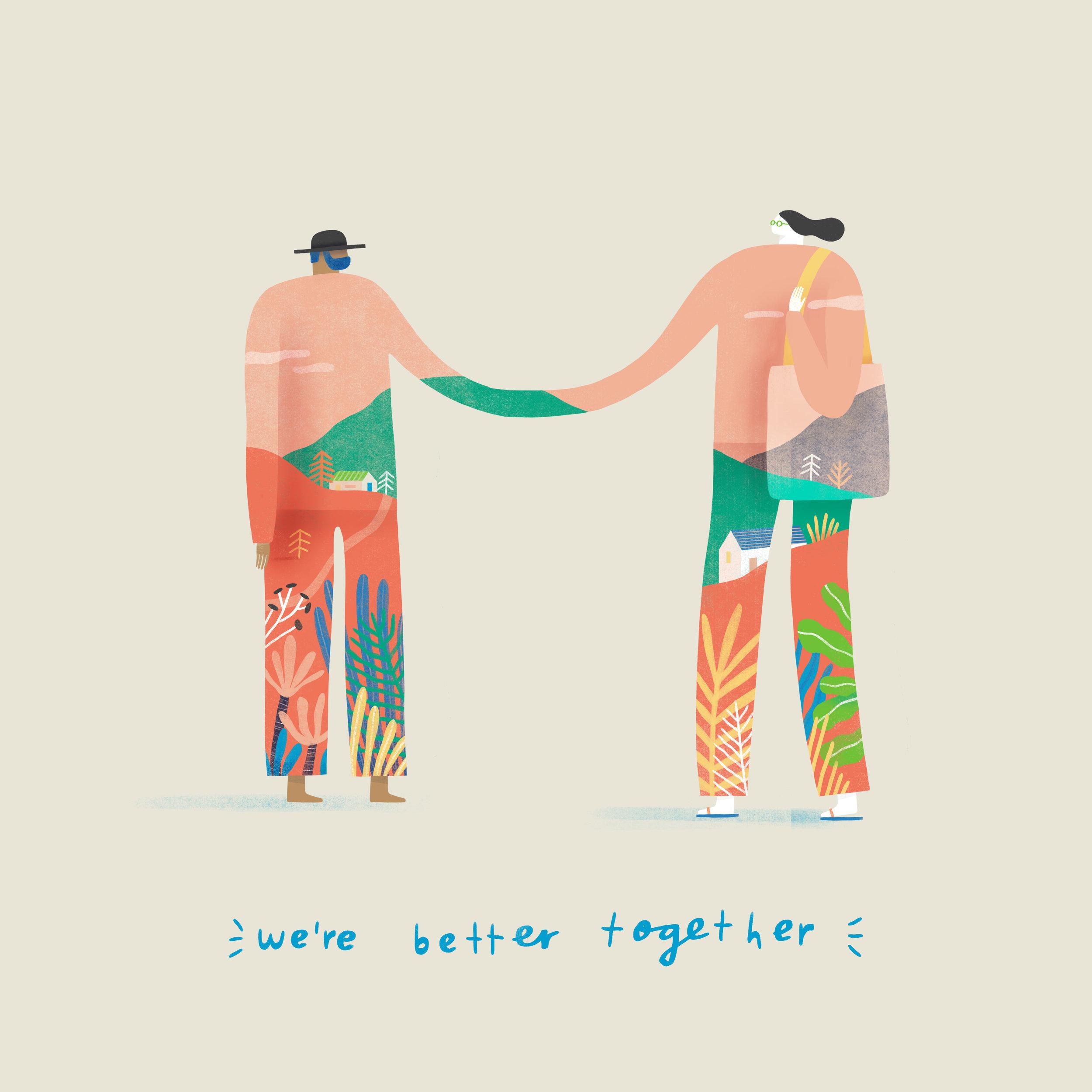 We_re better together2.jpg