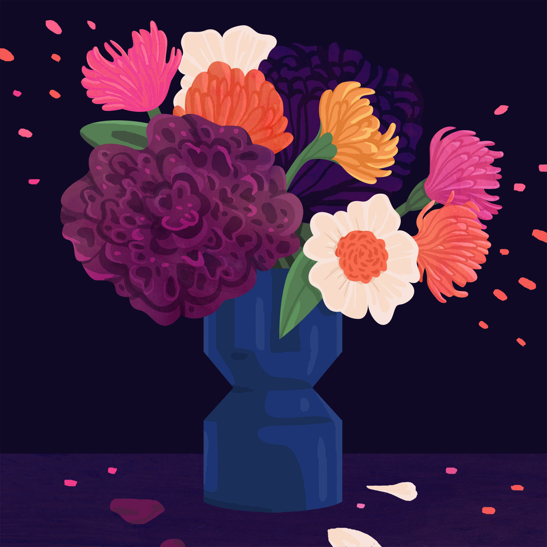 petra_eriksson_flower.jpg