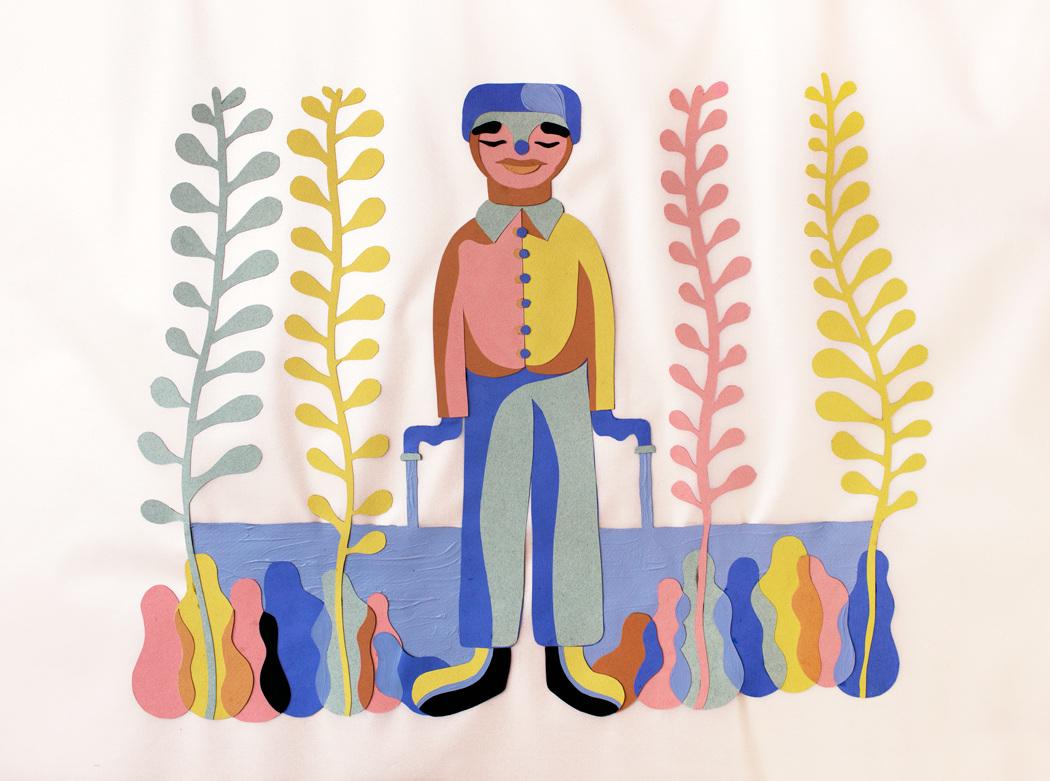 man-watering-his-plantsv05_1050.jpg
