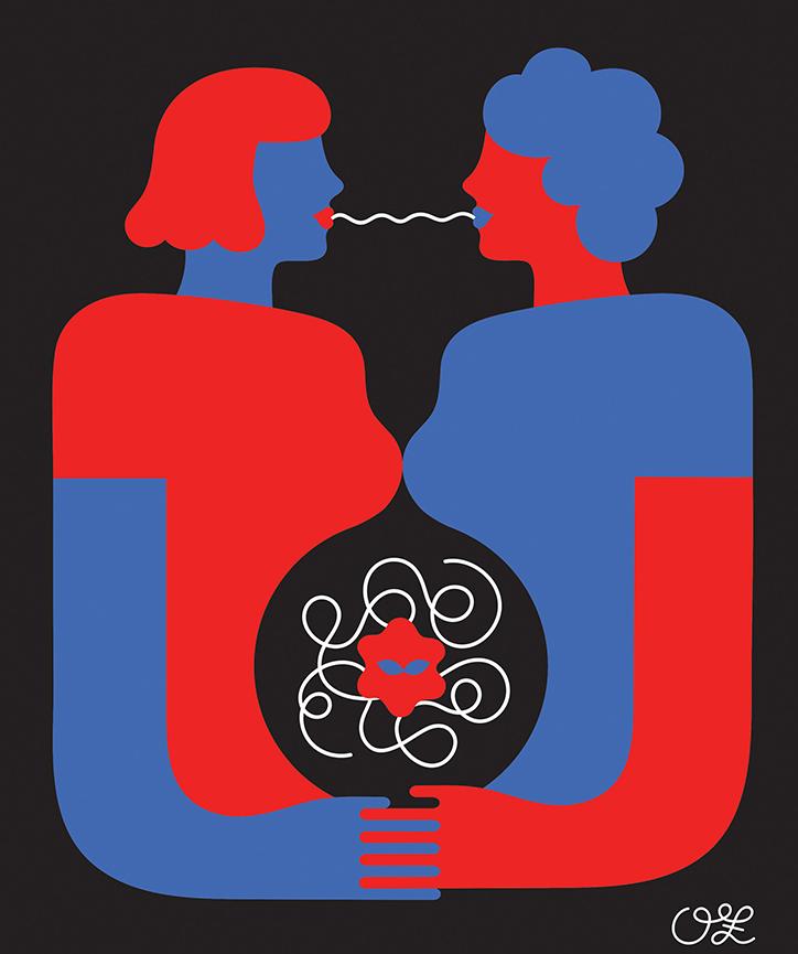 OlimpiaZagnoli-Barilla-Illustration-itsnicethat-03.jpg