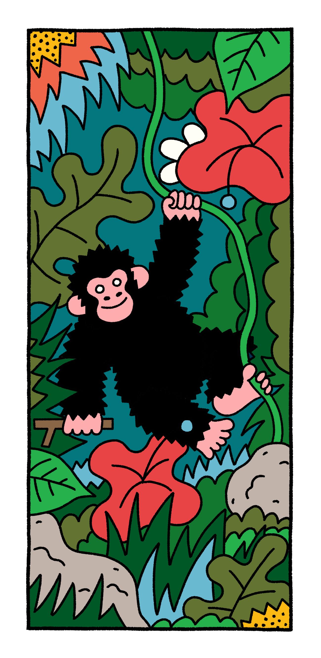NGT gorilla final.jpg