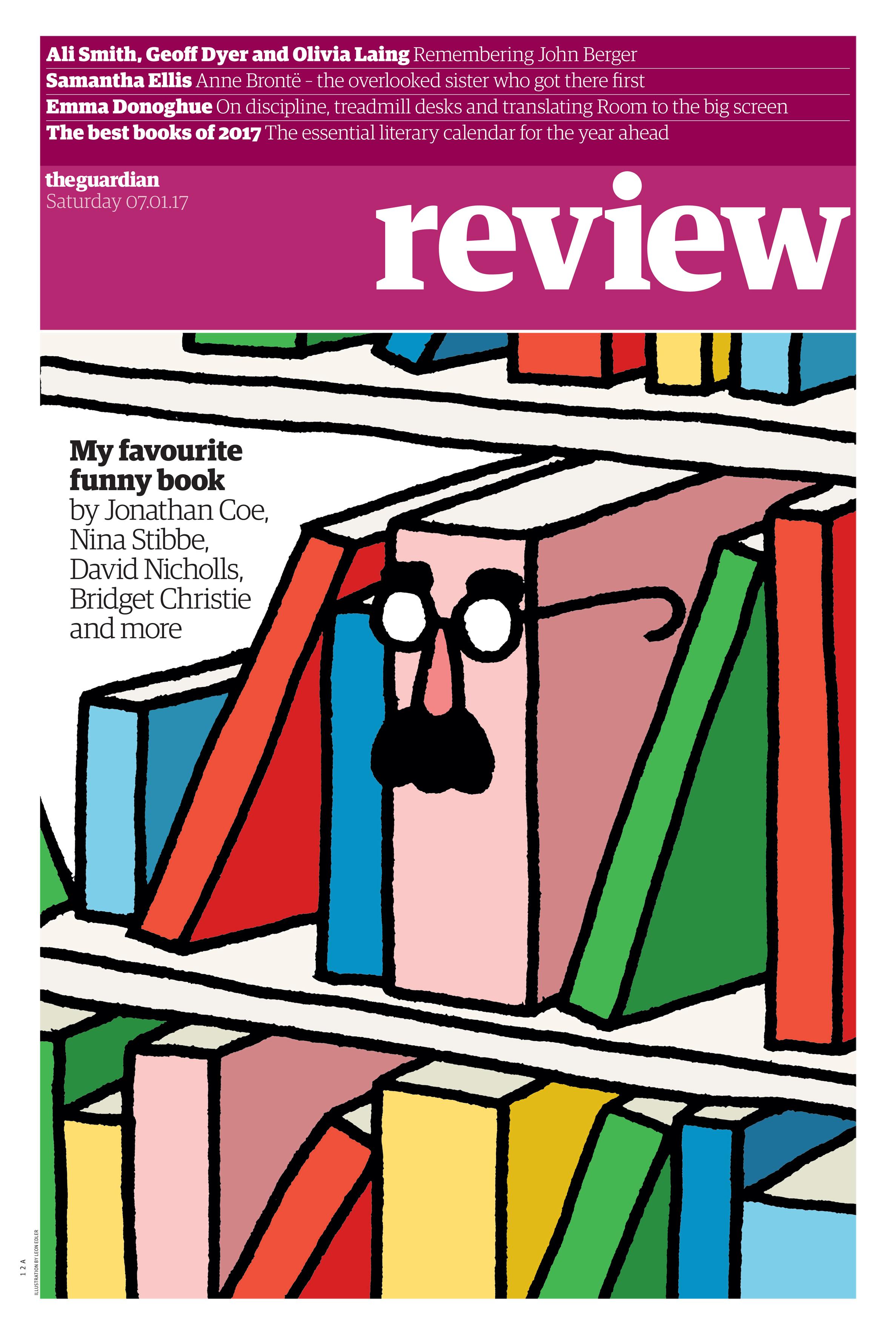 Guardian Review Cover print.jpg