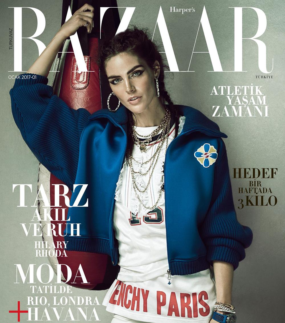 Harpers-Bazaar-Turkiye-January-2017-Hilary-Rhoda-by-Matallana-1.jpg