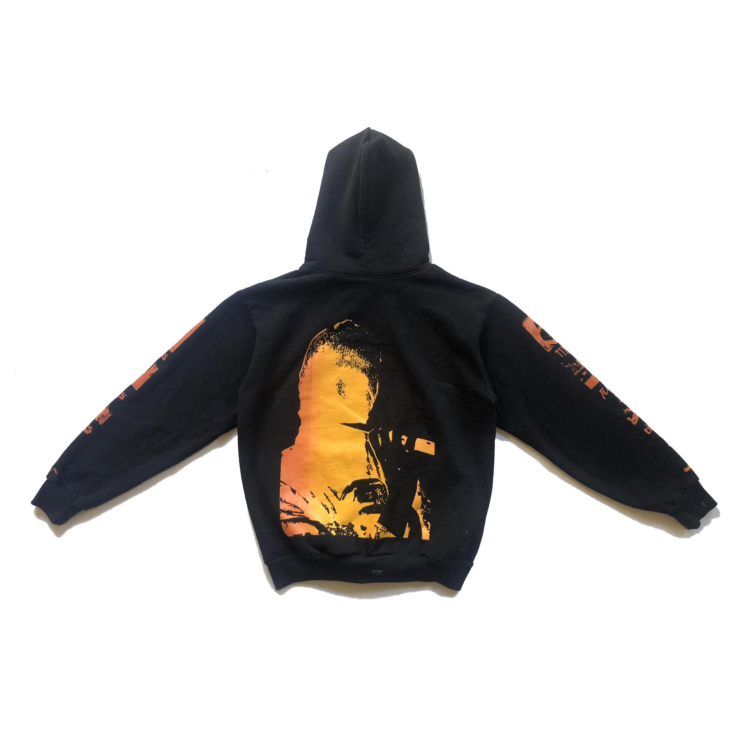 hoodie_back copy.jpg