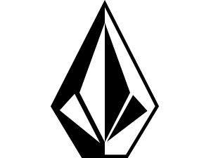 Volcom-Logo-Design-History-and-Evolution-Featured-Image.jpg