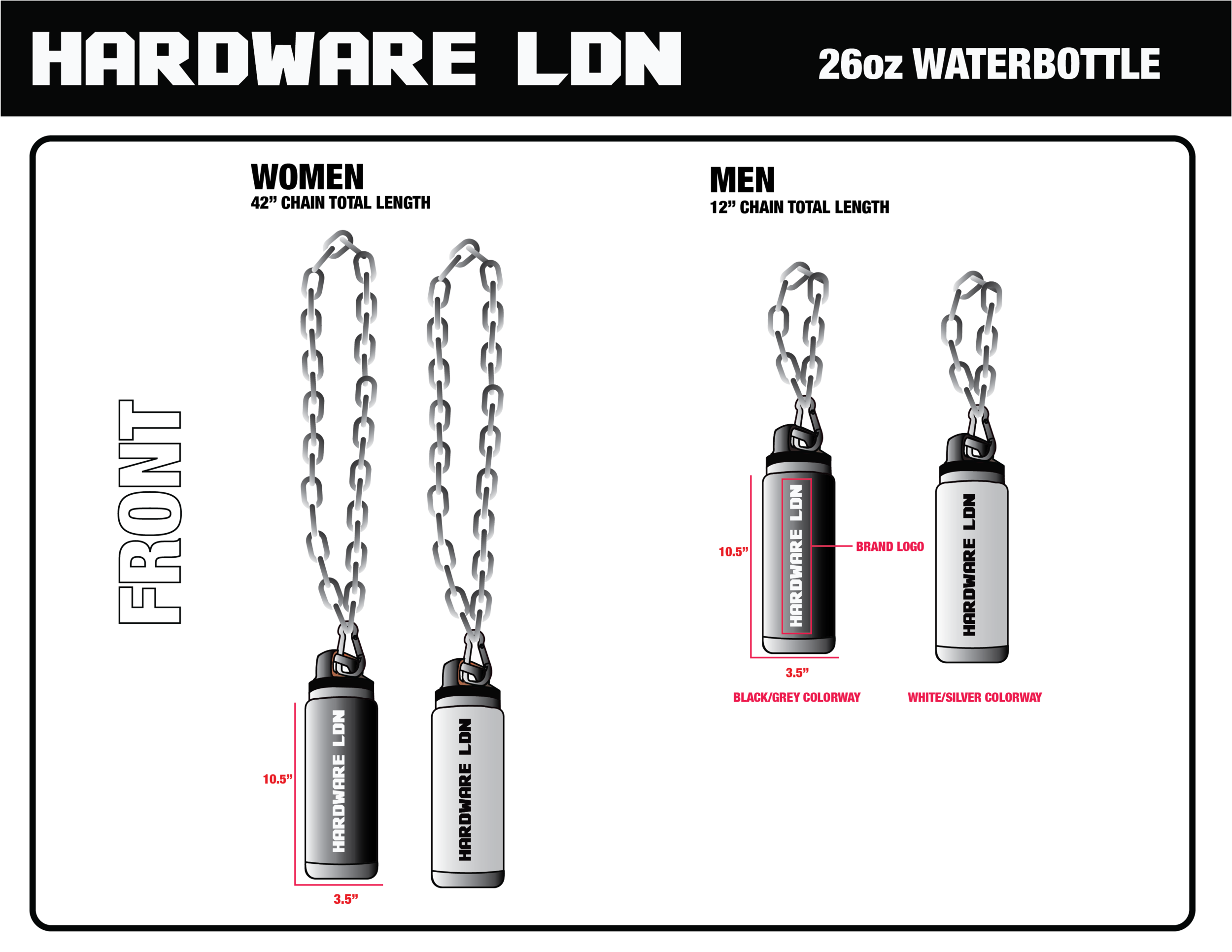 waterbottle_techpack-01.png