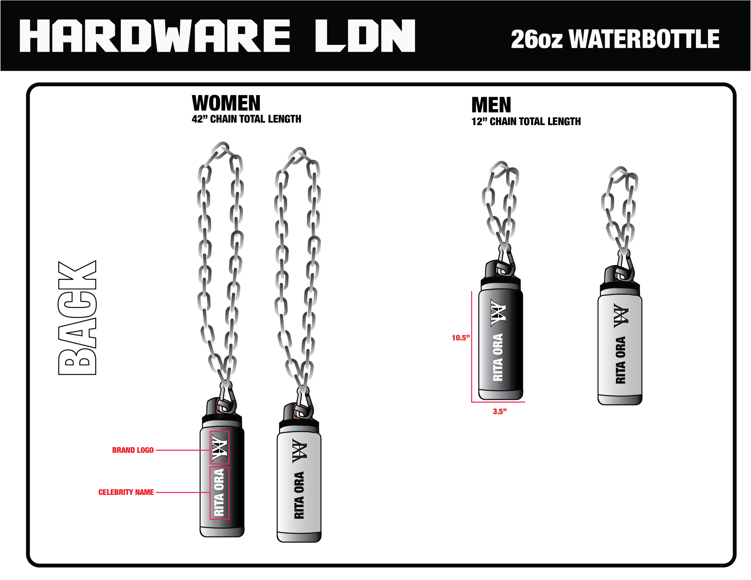 waterbottle_techpack-02.png