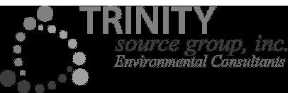 Trinity_logo_small[grey].png