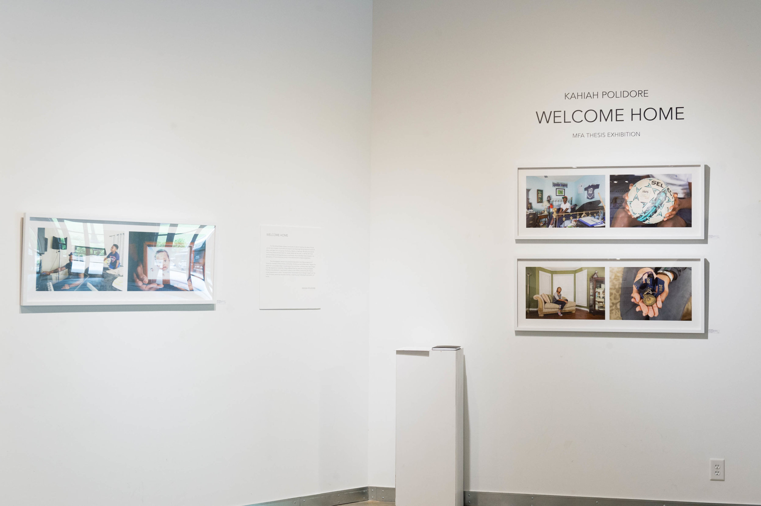 Polidore_Kahiah_WelcomeHome_Installation View_03.jpg