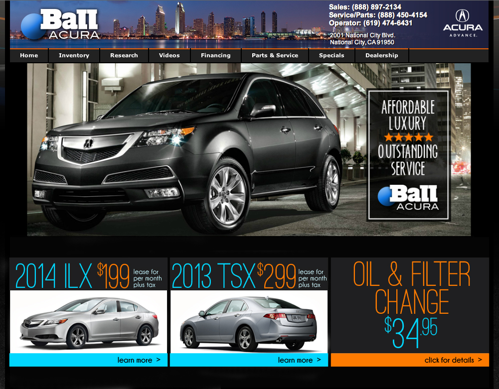 Ball Acura Homepage New Buttons copy.jpg