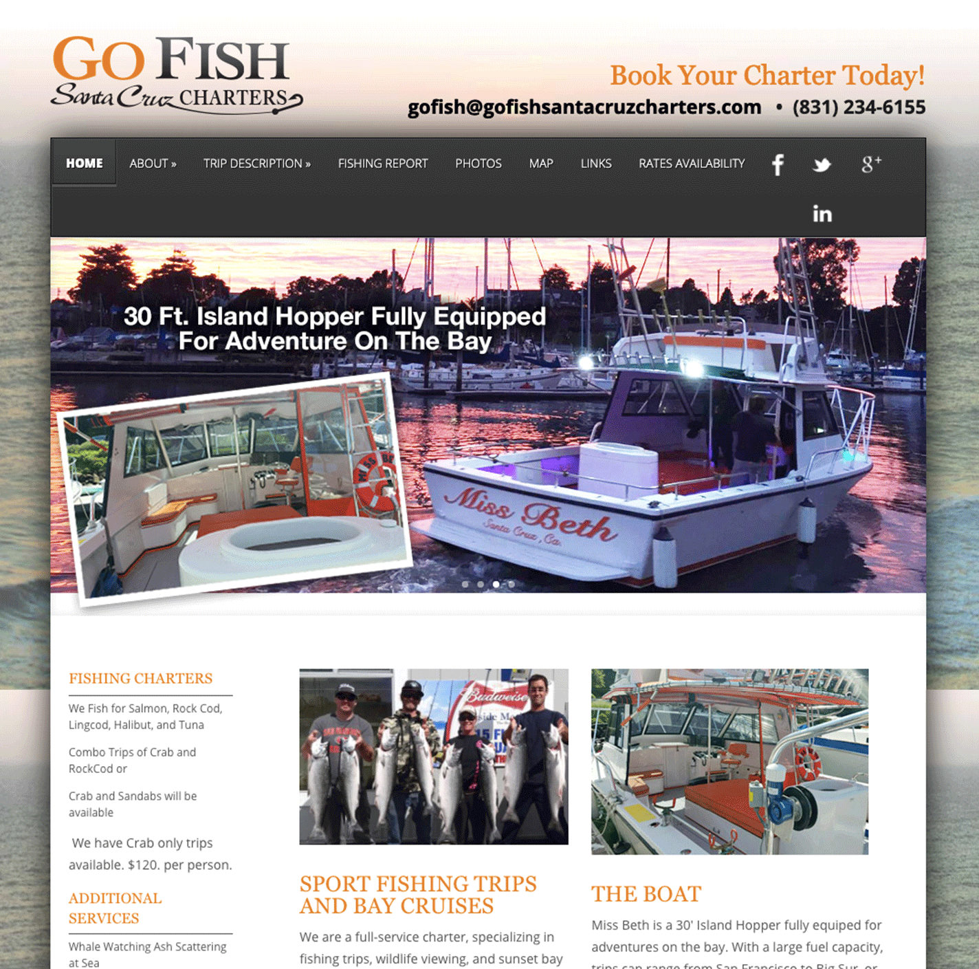 go-fish-homepage.png