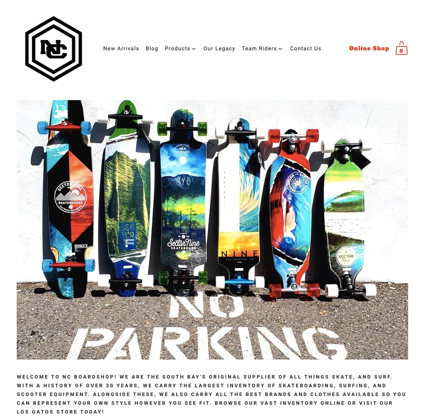 NC-homepage.png
