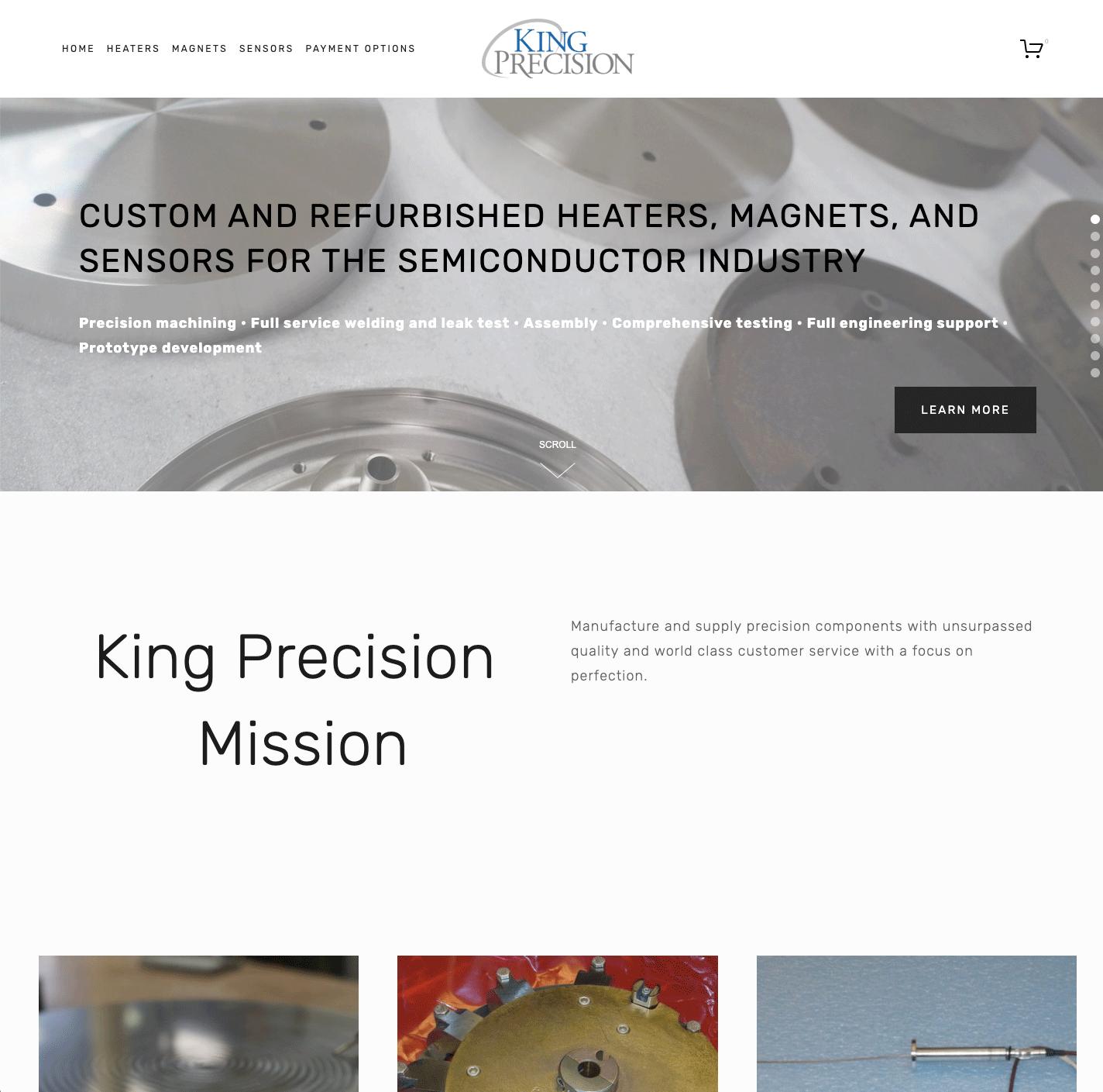 king-homepage.png