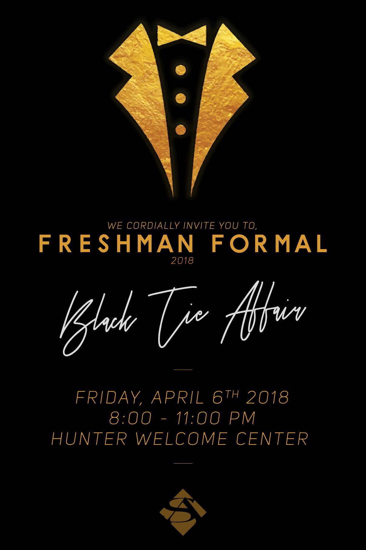 freshman_formal_myACU.png