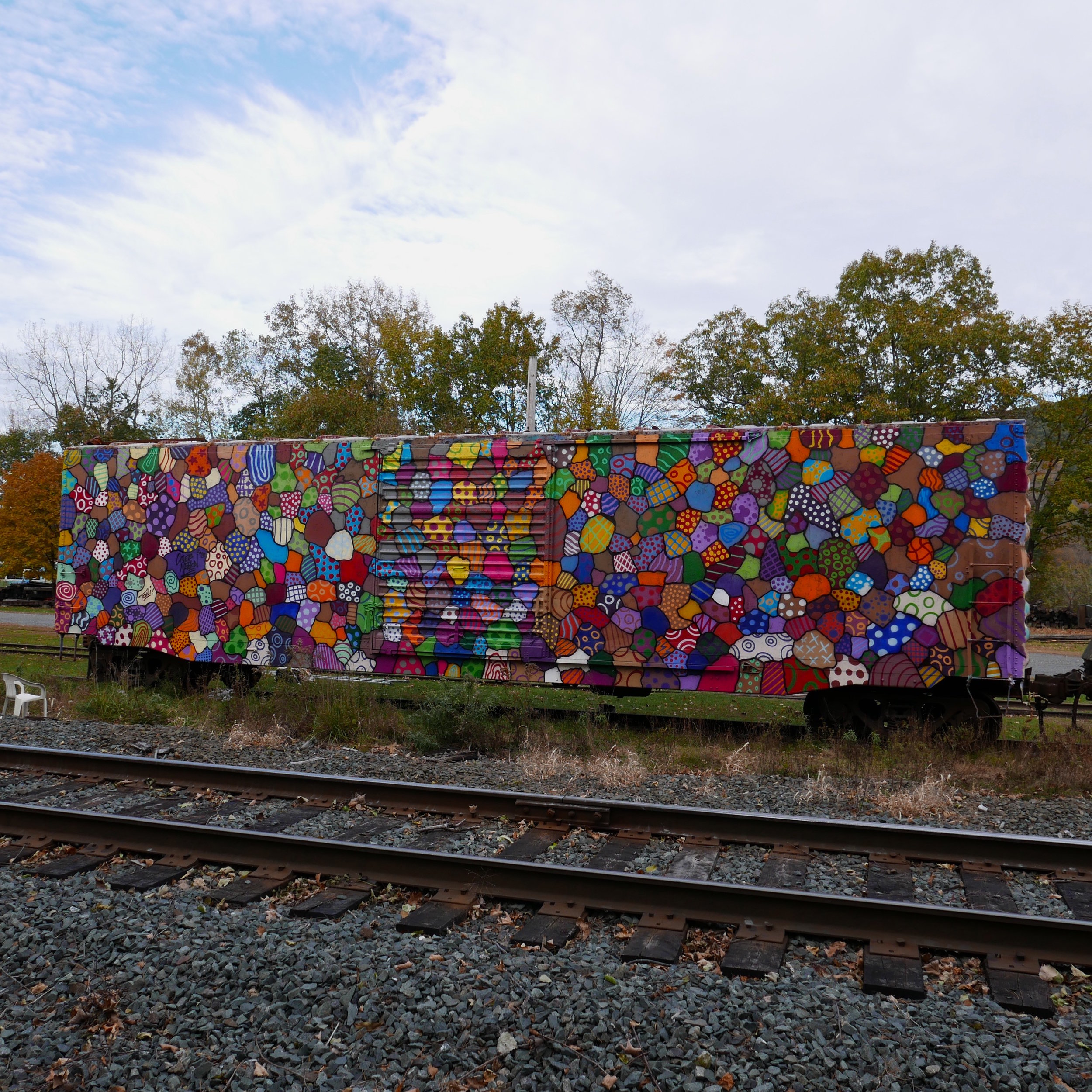Boxcar quilt side.jpg