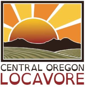 locavore-logo.jpg