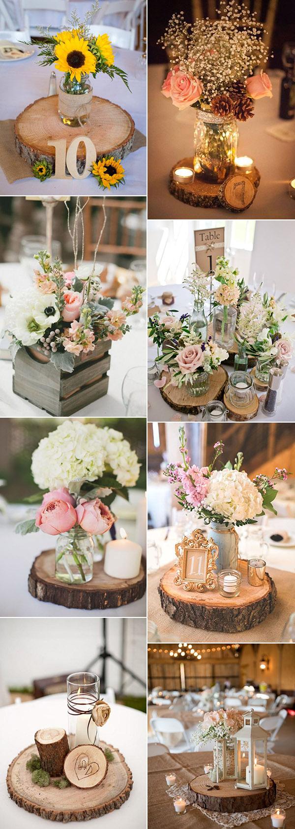 wedding trends alex edge