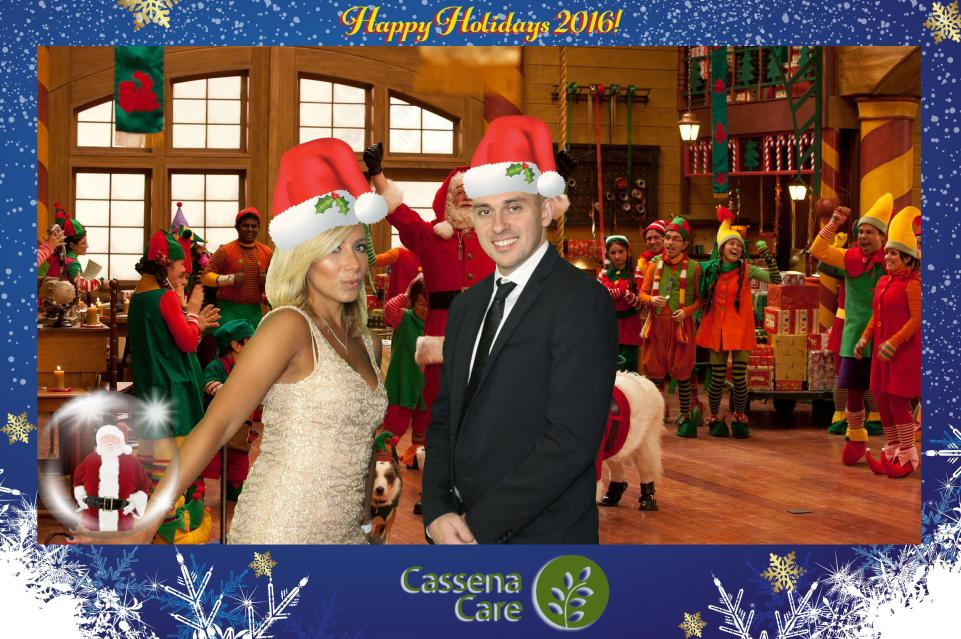 Cassena-Care-Holiday-Party-with-Alex-Edge