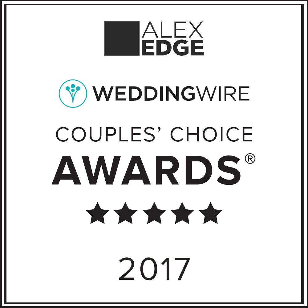 alex-edge-wedding-wire-couples-choice-award