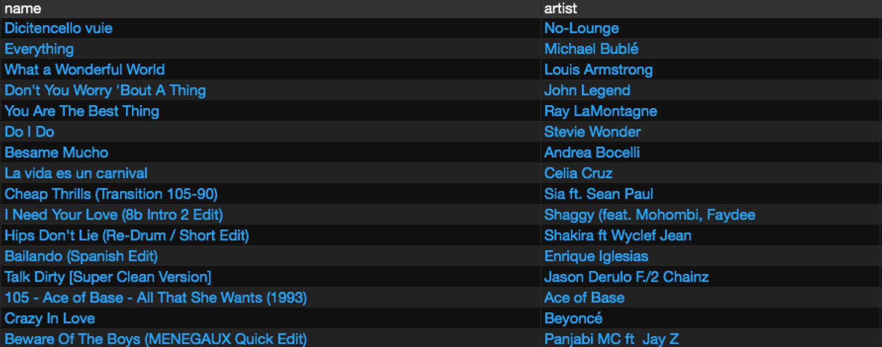 04:01:17_PLAYLIST3.png