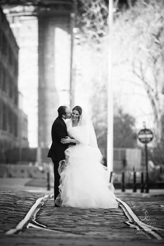 alex-edge-dj-wedding-at-elite-palace-nyc-2.jpg