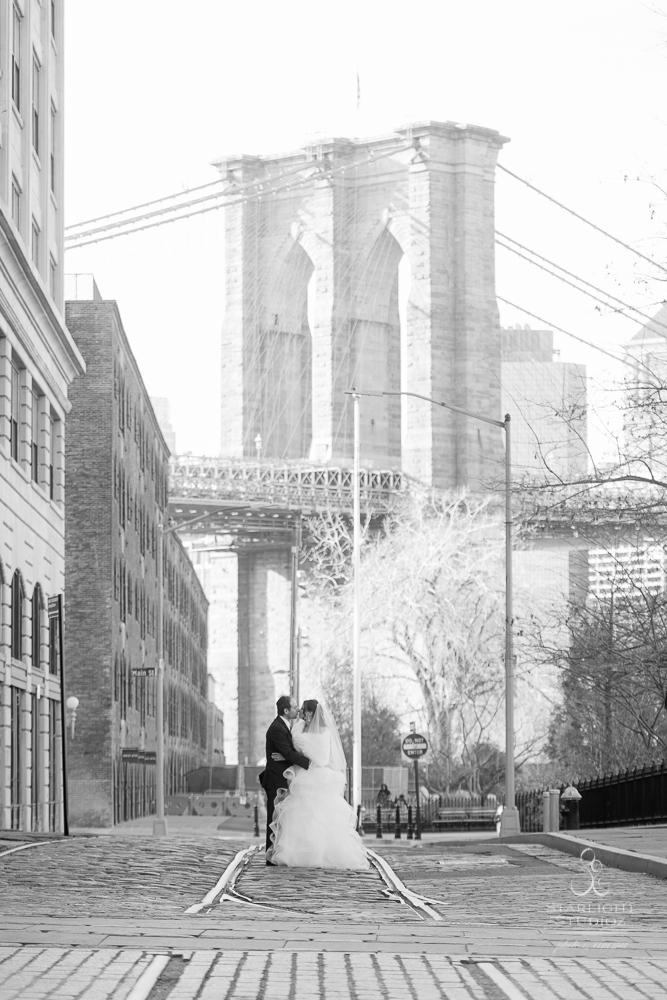 alex-edge-dj-wedding-at-elite-palace-nyc-3.jpg