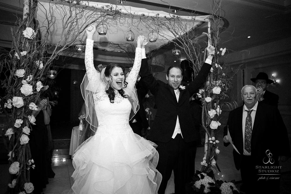alex-edge-dj-wedding-at-elite-palace-nyc-6.jpg