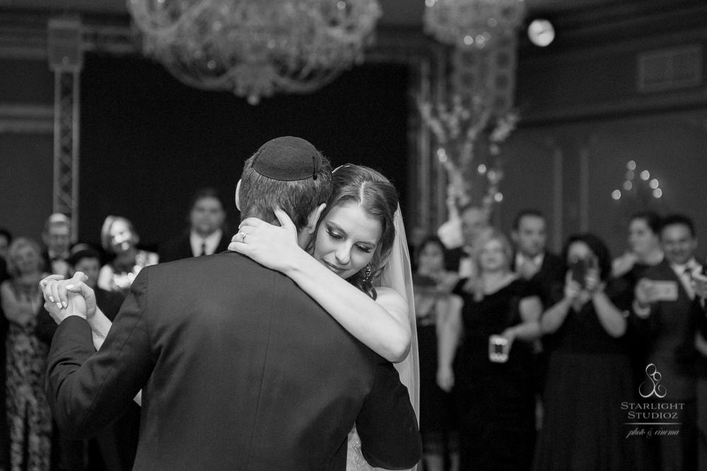 alex-edge-dj-wedding-at-elite-palace-nyc-7.jpg