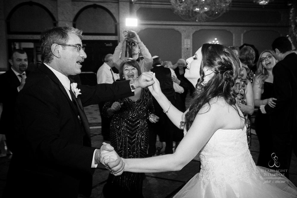 alex-edge-dj-wedding-at-elite-palace-nyc-13.jpg