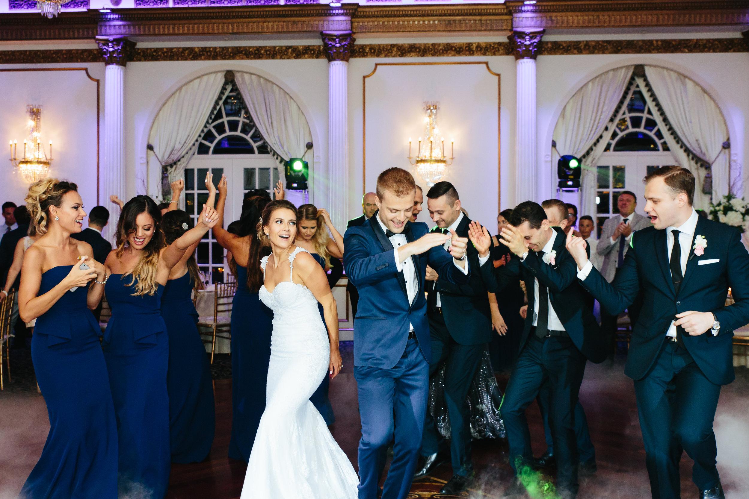 alex-edge-dj-wedding-crystal-plaza-2.jpg