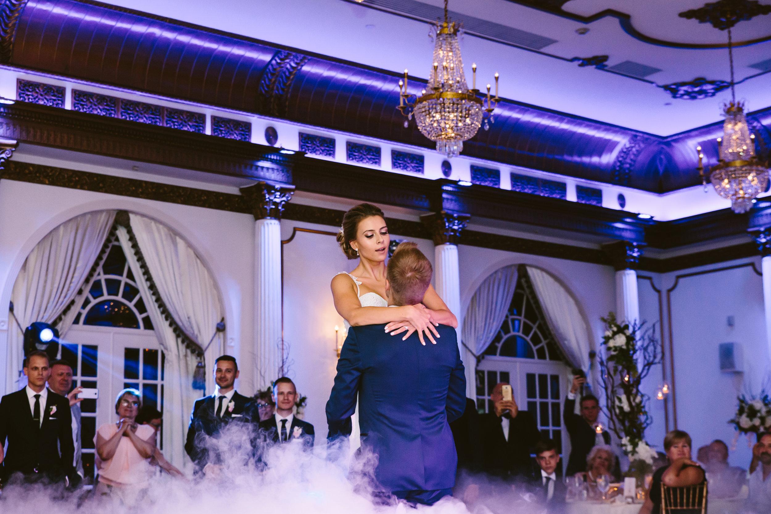 alex-edge-dj-wedding-crystal-plaza-1.jpg