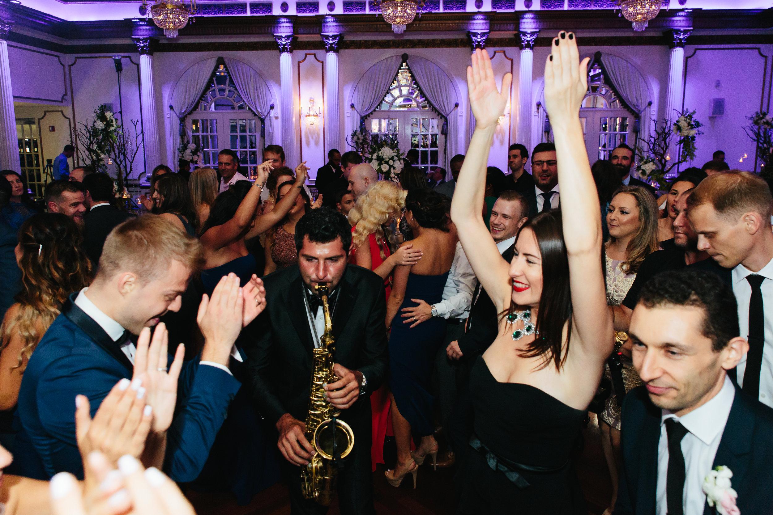 alex-edge-dj-wedding-crystal-plaza-3.jpg