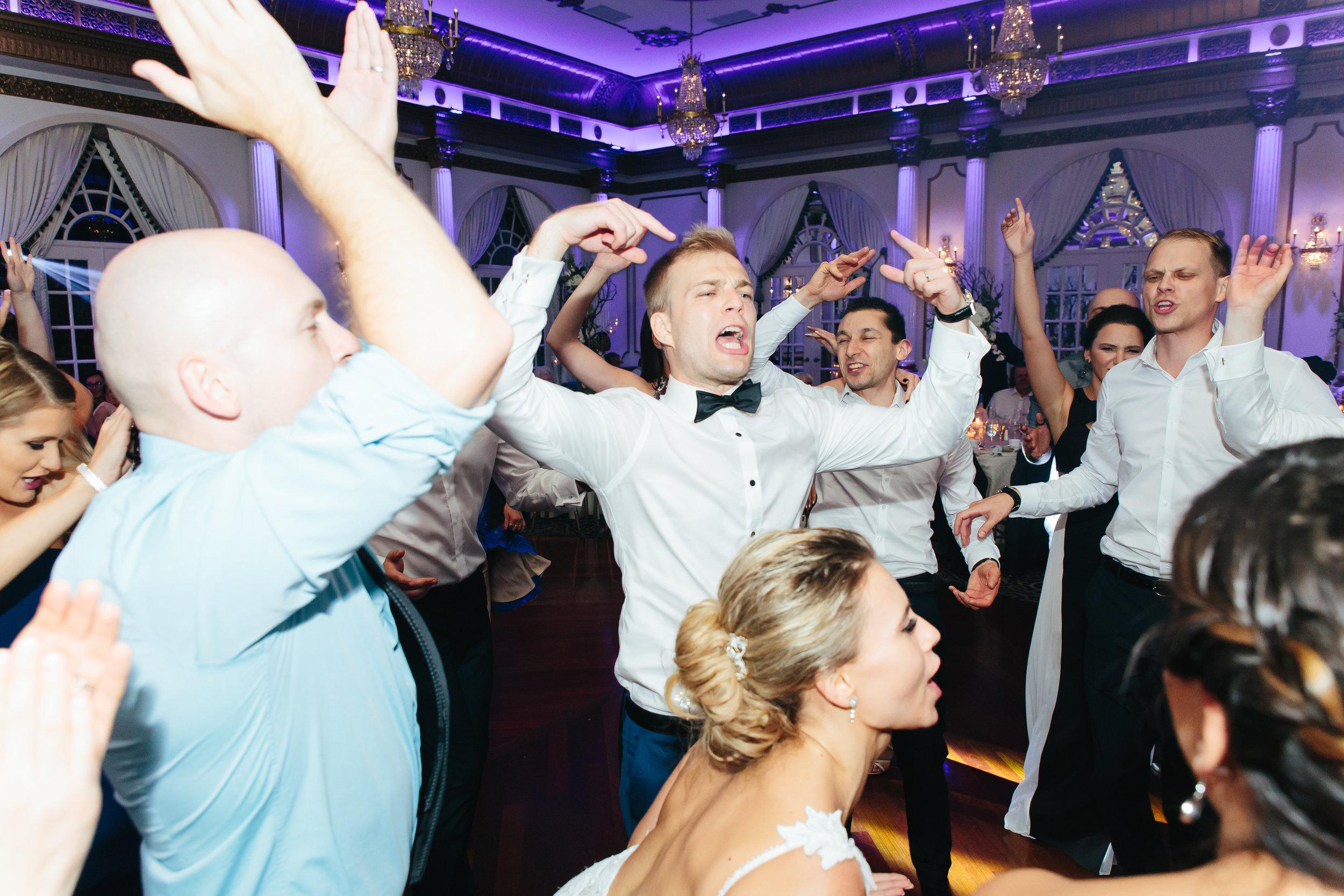 alex-edge-dj-wedding-crystal-plaza-8.jpg