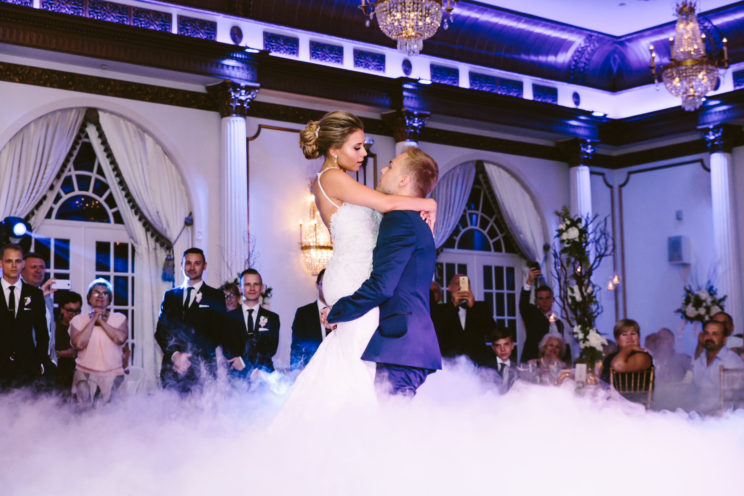 alex-edge-dj-wedding-crystal-plaza-9.jpg