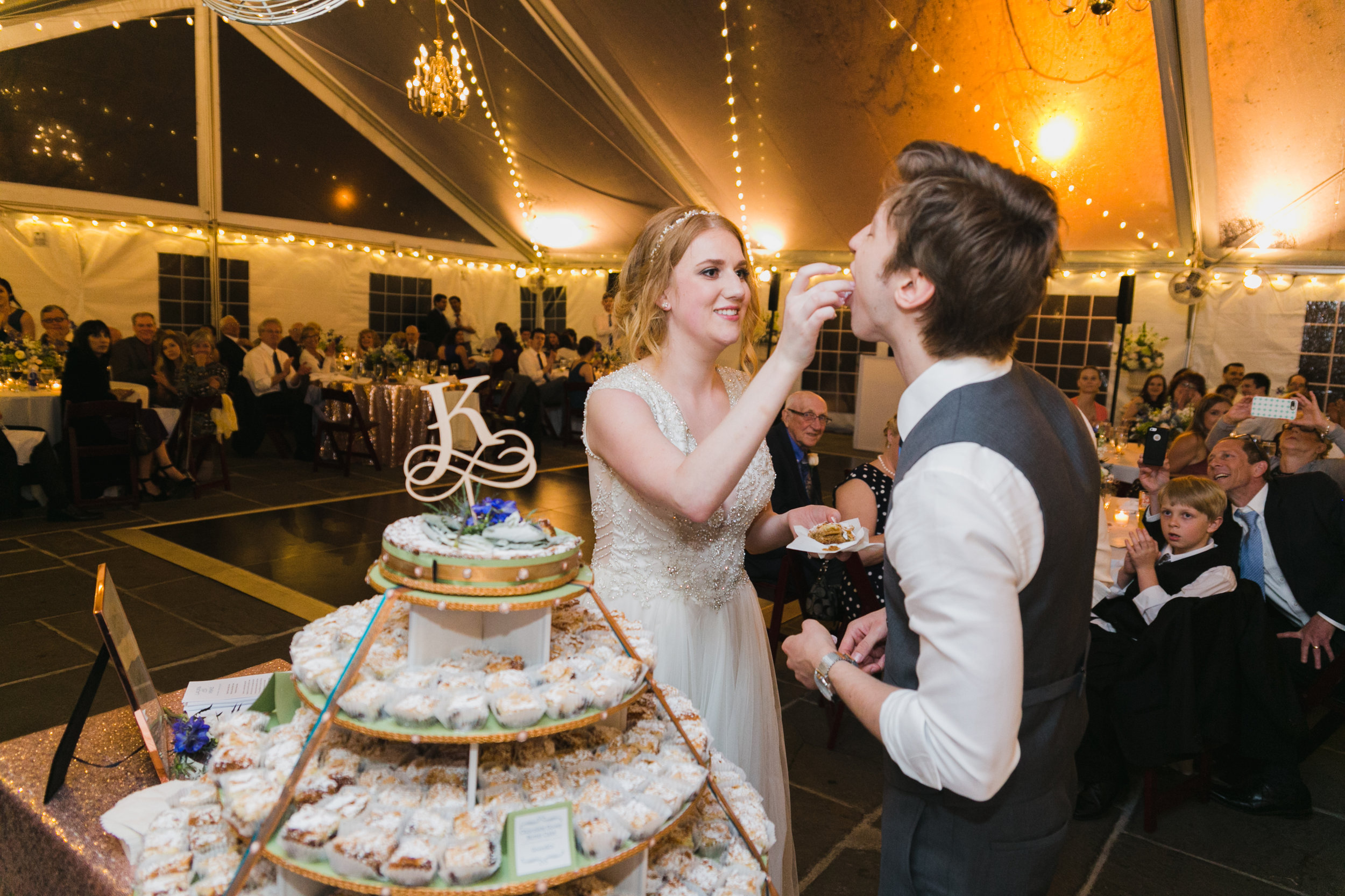 Alex-Edge-Wedding-New-Leaf-Restaurant-2.jpg
