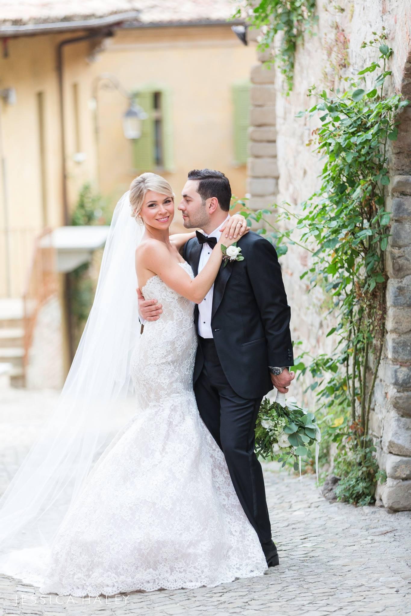 alex-edge-destination-wedding-italy-2.jpg